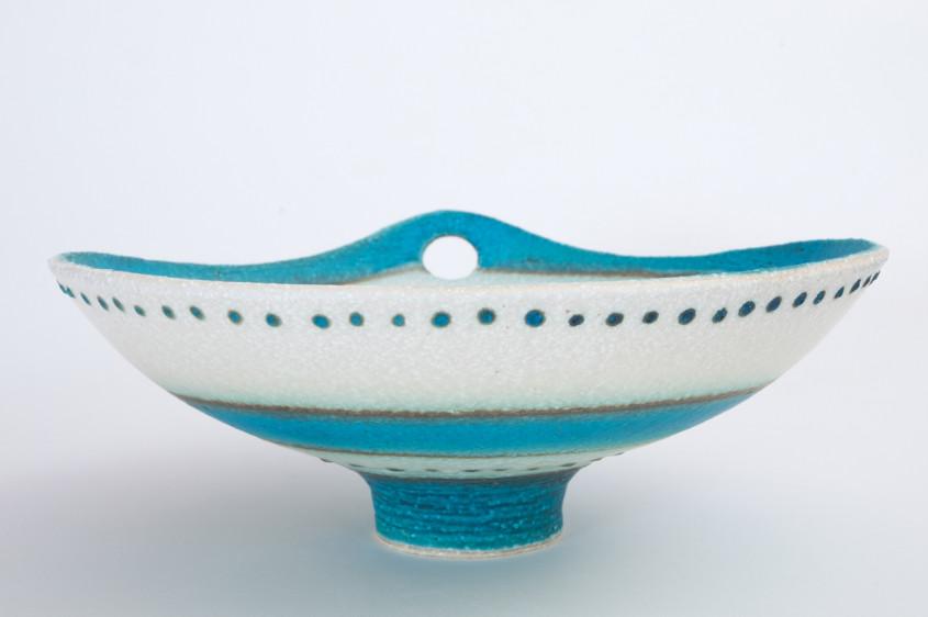 Hanging bowl 2