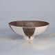 Bronz bowl